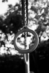 Playground 2 by jorgeluis
