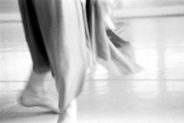 ASD Danza 3 by jorgeluis