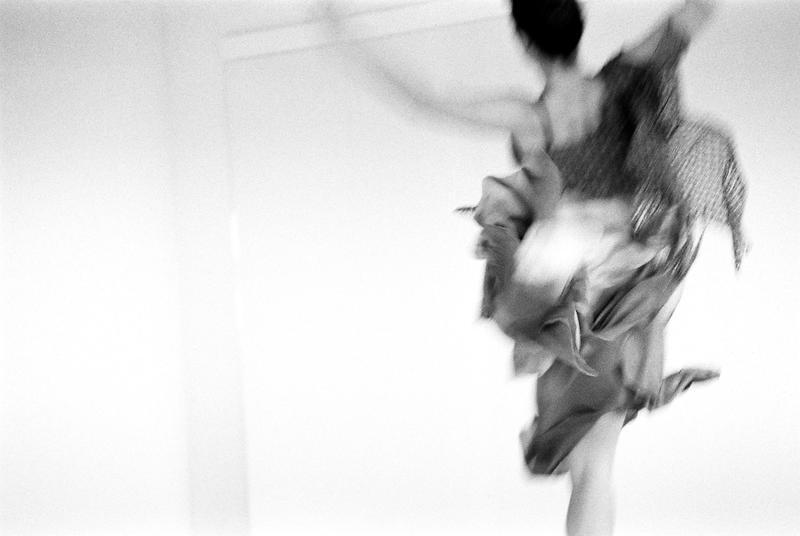 ASD Danza 4 by jorgeluis