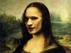WhatDreamsAreMadeUv's Profile Picture