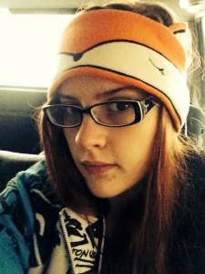 NukaPooka's Profile Picture