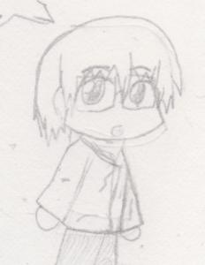 PawKun's Profile Picture