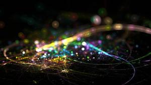 Glints FREE HD Wallpaper