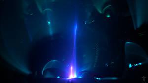 Energy by luisbc