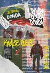 Kanye West | Donda