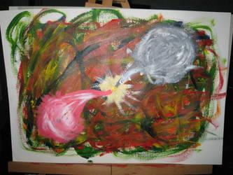 SoulMeet1 by aashika-artness