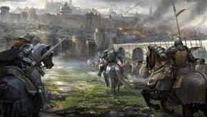 ROTSH Faubley Kingdom Civil War 02