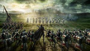 ROTSH Faubley Kingdom Civil War 03