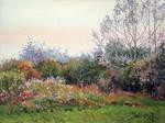 Meadow 7