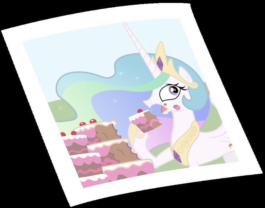 princess_celestia_cake_scandal__by_allthevectors-d4unrui.png