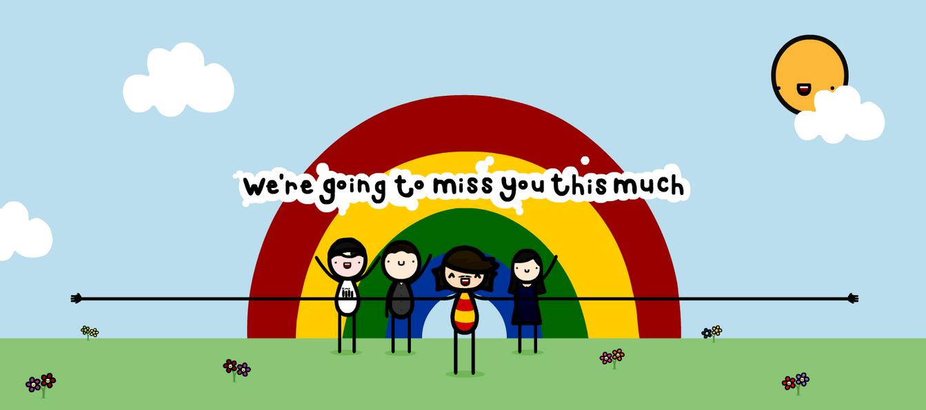 clip art we miss you - photo #40