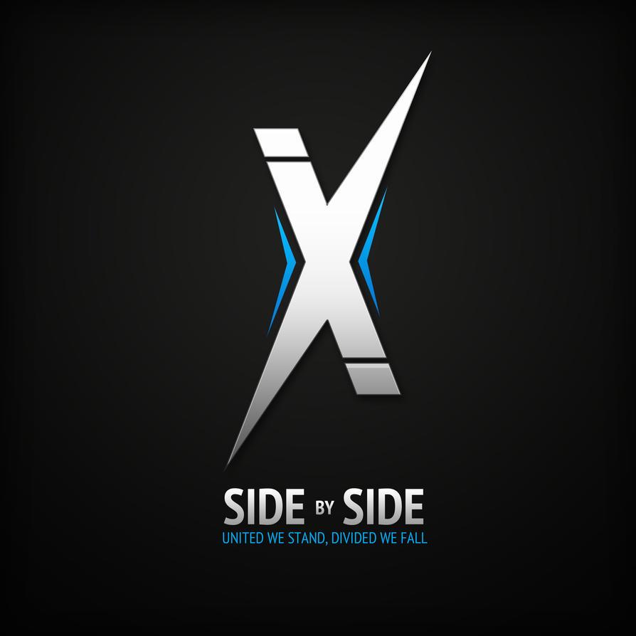 IXI Gaming Logo