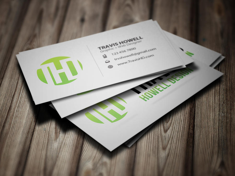Business card layout 1 by shindatravis on deviantart business card layout 1 by shindatravis colourmoves