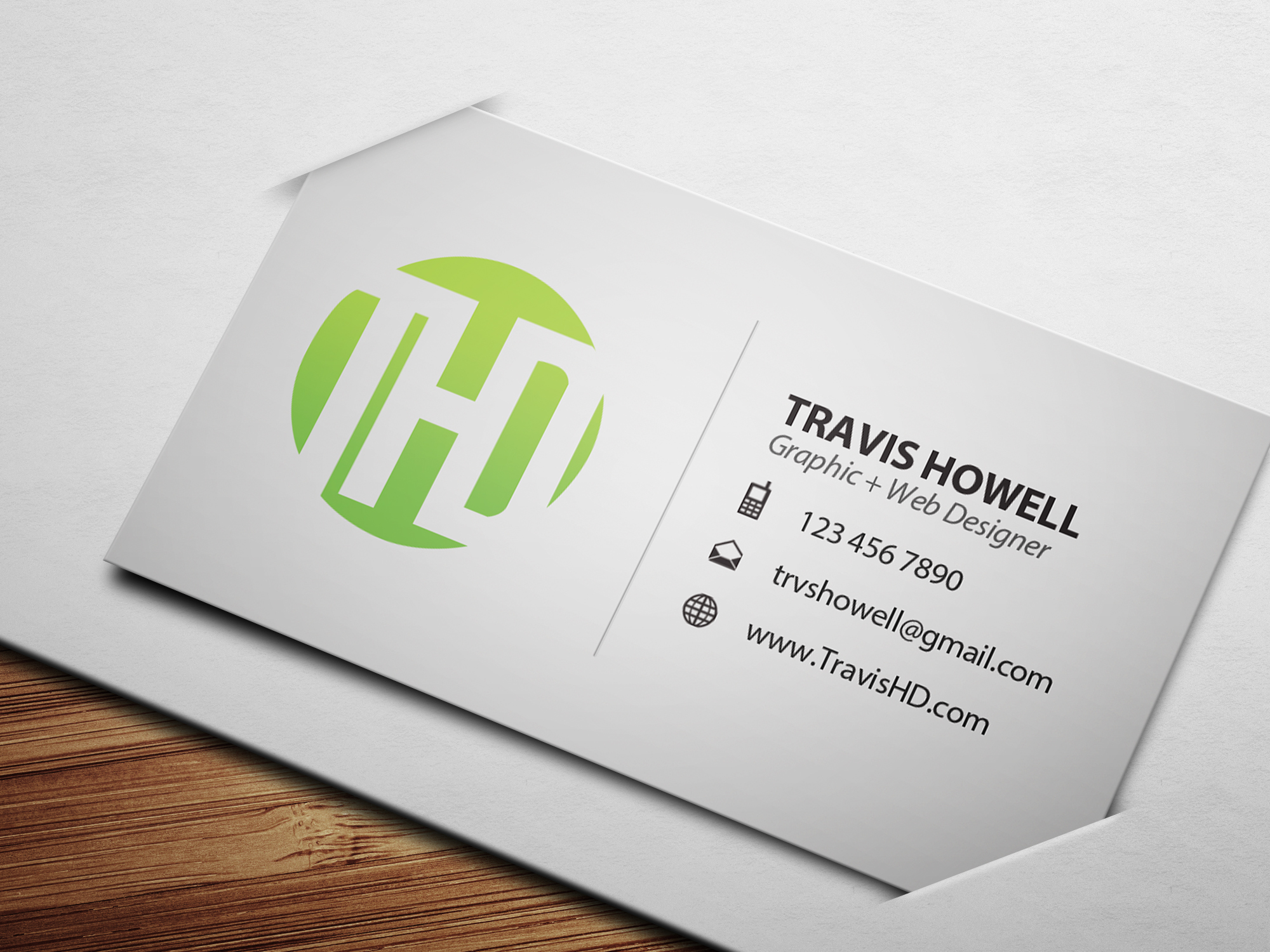 Custom Card Template bussiness card : Zeecard : Online Printing Malaysia : Business Card, Name ...