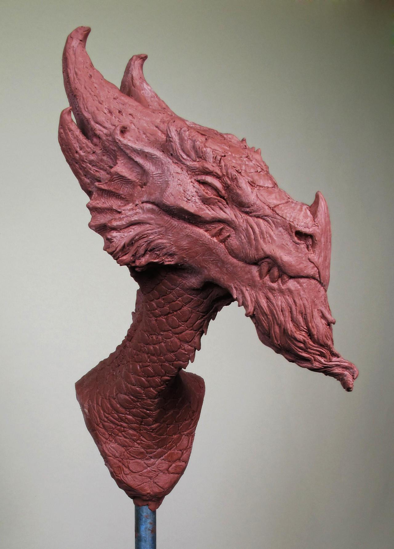 Sawtooth by JoynerStudio