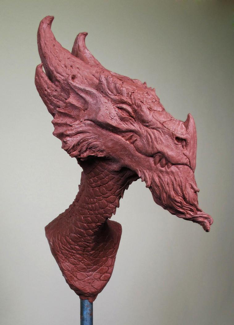 Sawtooth by SkinStripper