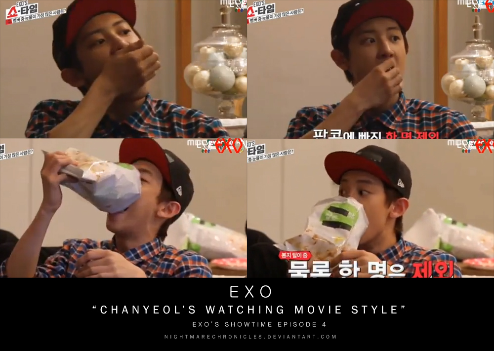 chanyeol-exo-showtime