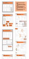Anatomy Packs 1- 28 UPDATE