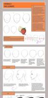 Face elements tutorial