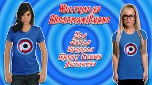 photomanihypno's Profile Picture