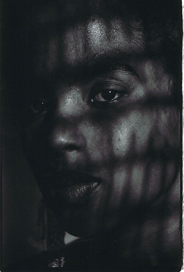 Shadow Study by abflabby