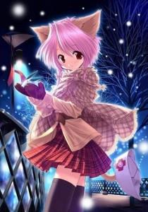 AxeltheKing2's Profile Picture