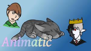Tubbo kills the cat   Animatic