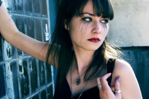 GehennaFire's Profile Picture