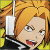 Denki Kaminari ~ My Hero One's Justice