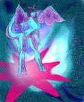 MLP Fusion: Twilight Ember