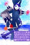 ERN BattleCrusier Rarity by Foxgar