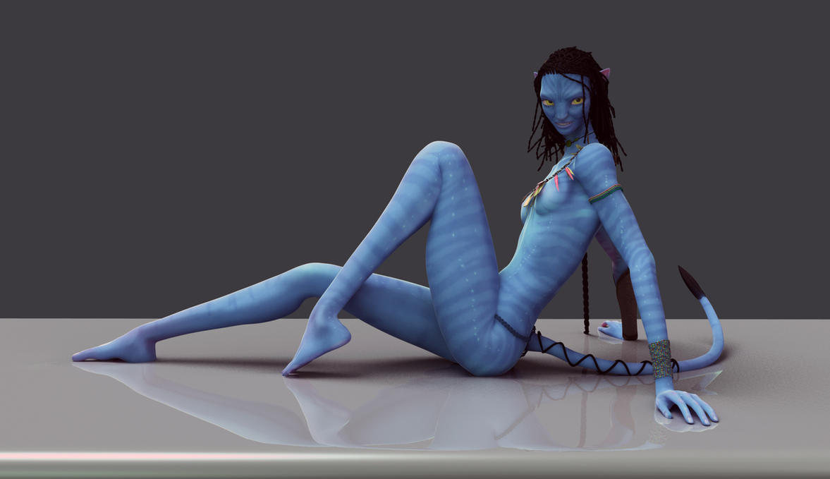 Nude avatar movie image softcore video
