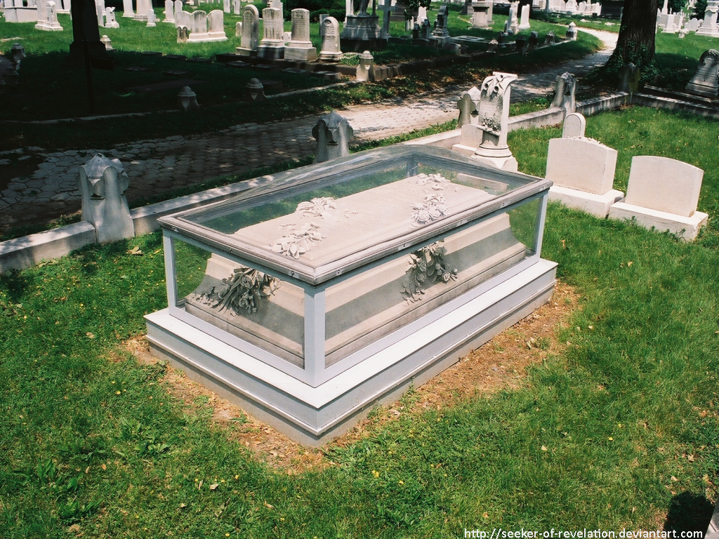 how to buy a funeral plot in brisbane