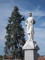 Frederick Richter memorial by NickACJones