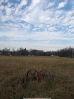 Rural decay by NickACJones