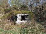 YCH - Goblin fort