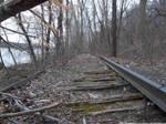 Obsolete tracks