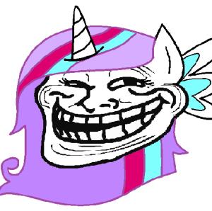 OctaviaIsBestPony's Profile Picture