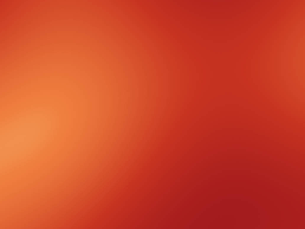 Blurred Background Generator by CopperScaleDragon on DeviantArt