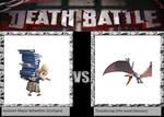Death Battle