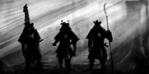 Shogun 3