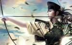 Shogun 4