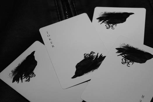 Jokers/Daniel Madison