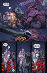 Skullkickers #15 page 2