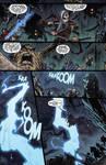 Pathfinder #4 page 5