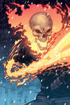 GhostRider-Colors