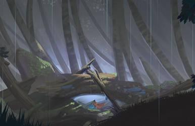Storm-Ravaged-woods-concepts