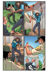Sasquatch-Detective-Issue-3-Page-4-Final