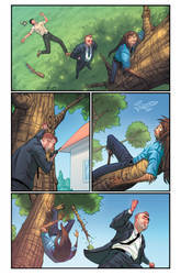 Sasquatch-Detective-Issue-3-Page-5-Final