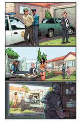 Sasquatch-Detective-Issue-3-Page-6-Final